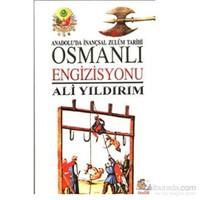 Osmanlı Engisizyonu