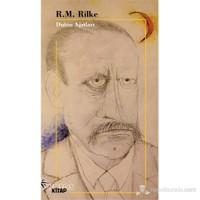 Duino Ağıtları-Rainer Maria Rilke
