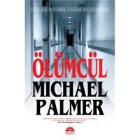 Ölümcül-Michael Palmer