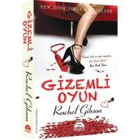 Gizemli Oyun - Rachel Gibson
