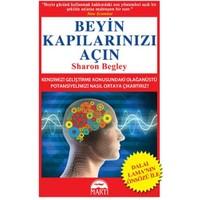 Beyin Kapılarınızı Açın - Sharon Begley