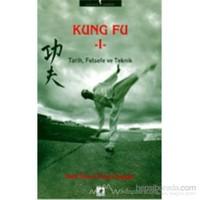 Kung Fu - 1