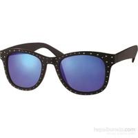 Paco Loren Pl1002col01 Kadın Güneş Gözlüğü