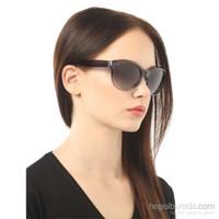 Exess E 1701 8061 Kadın Güneş Gözlüğü
