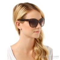 Exess E 1710 1174 Kadın Güneş Gözlüğü
