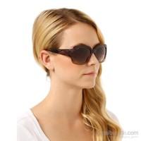 Exess E 1722 1174 Kadın Güneş Gözlüğü