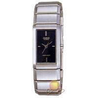 Casio LTP-2037A-1C Kadın Kol Saati