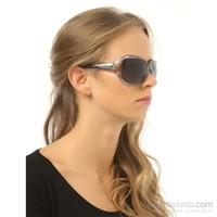 Exess E 1397 7477 Uo Kadın Güneş Gözlüğü
