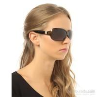 Exess E 1418 7687 Kadın Güneş Gözlüğü
