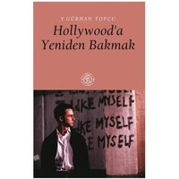 Hollywood'a Yeniden Bakmak