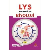 Delta LYS Biyoloji Strateji Kartları