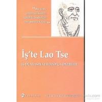 İşte Lao Tse