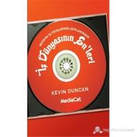 İş Dünyasının En'Leri-Kevin Duncan