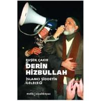 Derin Hizbullah