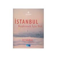 İstanbul-İbrahim Baştuğ