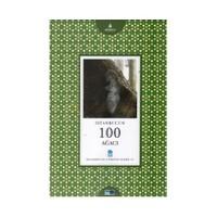İstanbul'Un 100 Ağacı-Uğur Aktaş