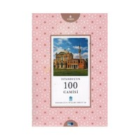 İstanbul'un 100 Camisi - Berica Nevin Berberoğlu