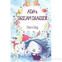 Ada's Dream Diaries 2 - Özlem Dağ