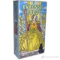 Evrensel Tarot (Universal Tarot)