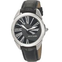 Pierre Cardin 105232F02 Kadın Kol Saati