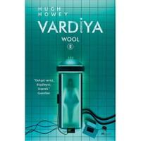 Vool Serisi 2: Vardiya