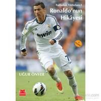 Futbolun Yıldızları 1: Ronaldo'nun Hikayesi
