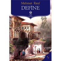 Define-Mehmet Rauf