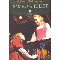 romeo juliet parental relationships Free essay: shakespeare: romeo & juliet parental relationships – sample essay 1 explore the way shakespeare presents juliet's changing relationship with.