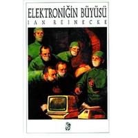 Elektroniğin Büyüsü