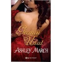 Geçmişi Unut-Ashley Mach