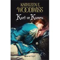 Kurt Ve Kumru-Kathleen E. Woodiwiss