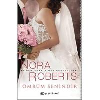 Ömrüm Senindir-Nora Roberts