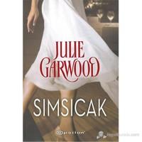 Sımsıcak - Julie Garwood
