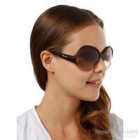 Carrera Cr 45 902Jd Kadın Güneş Gözlüğü