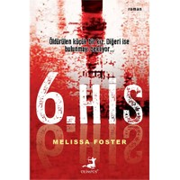 6. His - Melissa Foster