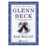 Kar Meleği-Glenn Beck