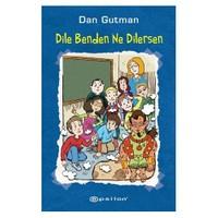Dile Benden Ne Dilersen-Dan Gutman