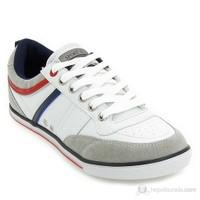 Slazenger Esmond - Spor Ayakkabı