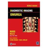 Diagnostic Imaging - Omurga