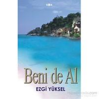Beni De Al