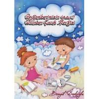 Peygamberimizin (S.A.V.) Dilinden Çocuk Sevgisi