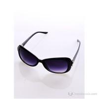 Rubenis 504K-SYH Kadın Güneş Gözlüğü