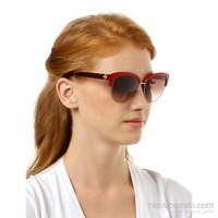 Emilio Pucci Ep 724S 639 Kadın Güneş Gözlüğü