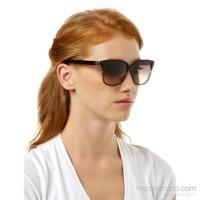 Emilio Pucci Ep 728S 236 Kadın Güneş Gözlüğü