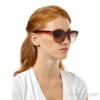Emilio Pucci Ep 729S 611 Kadın Güneş Gözlüğü