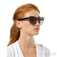 Emilio Pucci Ep 735S 006 Kadın Güneş Gözlüğü