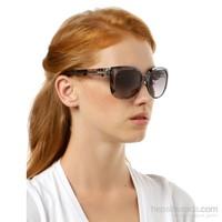 Emilio Pucci Ep 740S 035 Kadın Güneş Gözlüğü