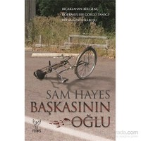 Başkasının Oğlu-Sam Hayes