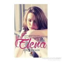 Elena-Ferdi Demir