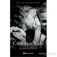 Camdan Kale-Jeannette Walls
